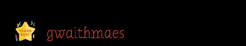 gwaithmaes.org