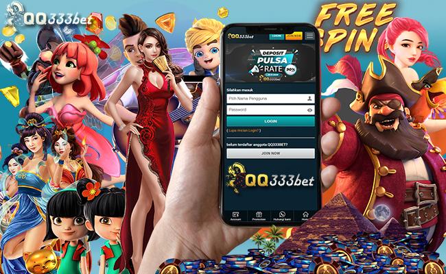 Cara Sukses Slot Deposit Pulsa 25 Ribu